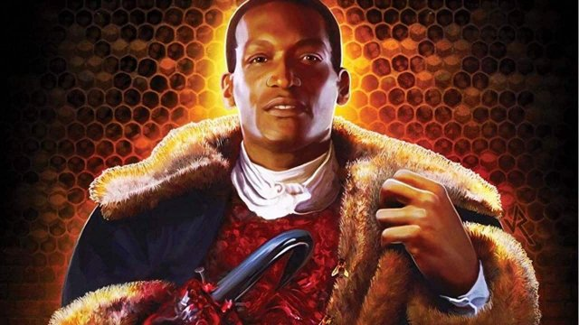 'CANDYMAN' Coming Soon at Rio Premier Cinemas