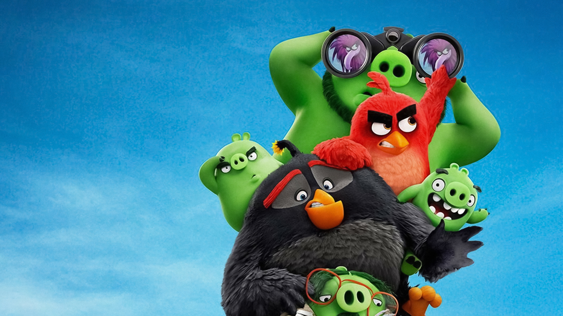 the-angry-birds-movie-2  gr